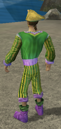 File:Mardi Gras Outfit Complete (Male).png