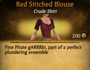 File:Red Stitched Blouse.jpg