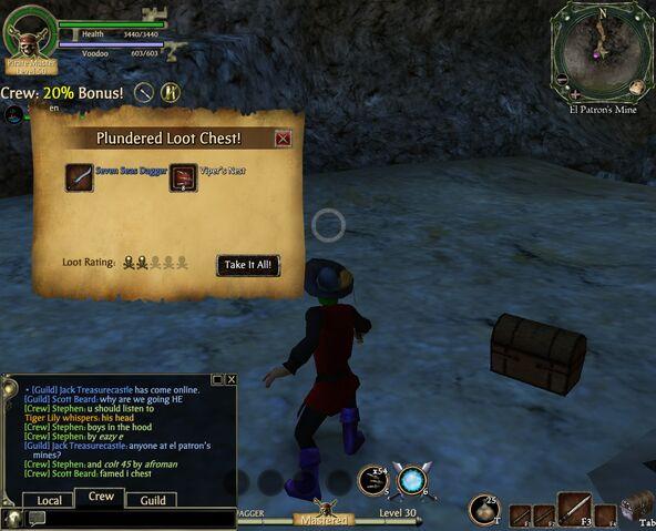 File:Screenshot 2012-07-10 19-53-17.jpg