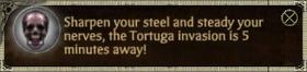 Tortuga5Min2