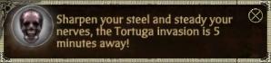 File:Tortuga5Min2.png