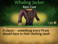 File:Whaling jacket.jpg