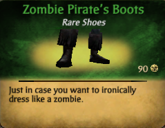 File:ZombieShoesUpdated.png