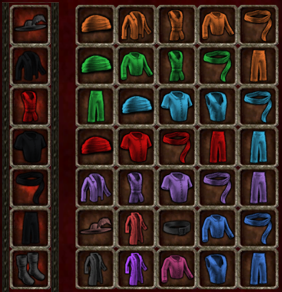 File:BGG Final Inventory (clothes).PNG