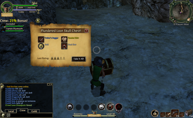File:Pirates Online 2012-07-14 22-27-24-56.png