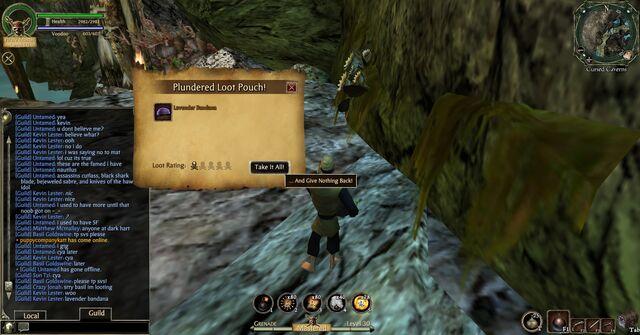 File:Screenshot 2011-11-16 19-11-21.jpg