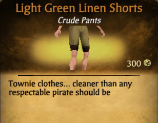 File:Light Green Linen Shorts.jpg