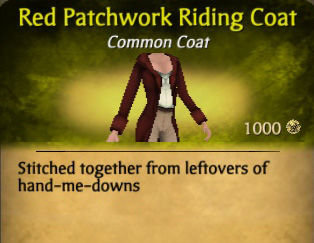 File:Red Patchwork Riding Coat.jpg