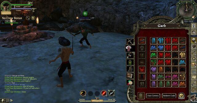 File:Screenshot 2011-09-25 10-34-36.jpg
