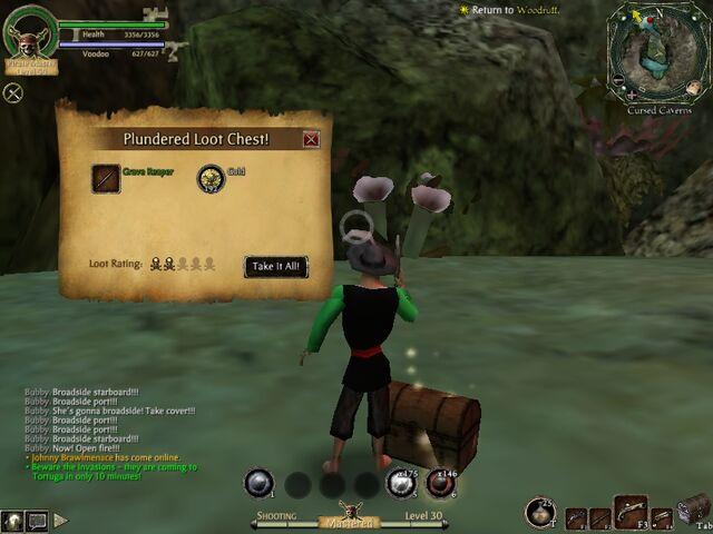 File:Screenshot 2011-12-13 16-20-42.jpg