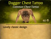 TatChest1
