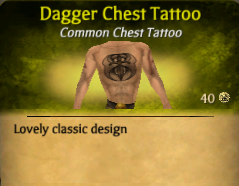 File:TatChest1.png