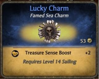 File:Lucky Charm.jpg