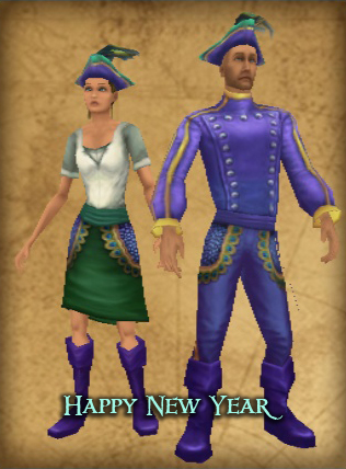 File:New Year's Eve outfit.jpg