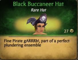File:BlackBuccaneerHat.jpg