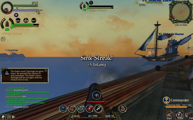 File:Screenshot 2011-08-04 17-15-11.jpg