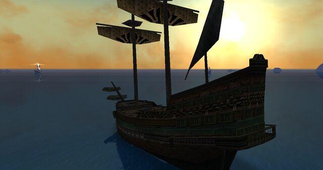 File:Screenshot 2011-11-11 21-18-16.jpg