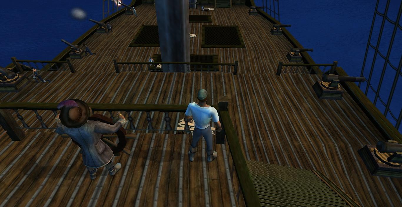Screenshot 2011-11-12 16-00-24