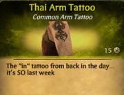 ThaiArmTat