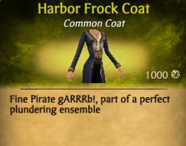 File:F Harbor Frock Coat.jpg
