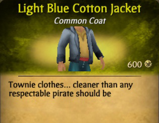 File:Light Blue Cotton Jacket.jpg