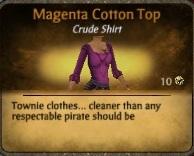 File:Magenta Cotton Top.jpg