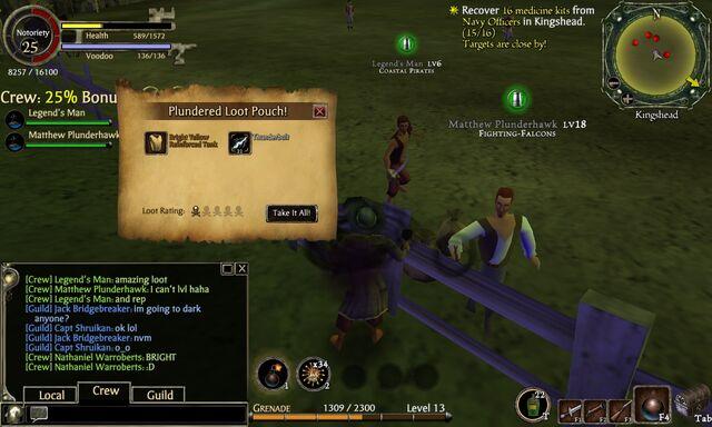 File:Screenshot 2011-10-21 18-51-20.jpg