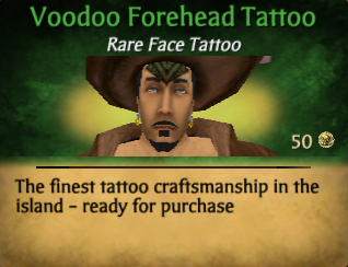 File:Voodoo forehead tattoo.png