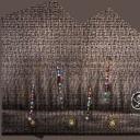 File:Hat beanie brown beads copy.jpg