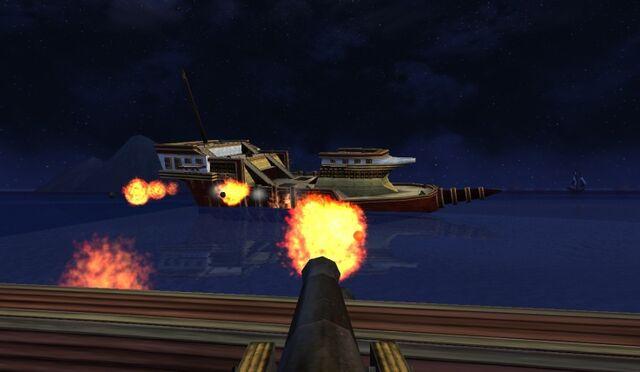 File:Meteors.jpg