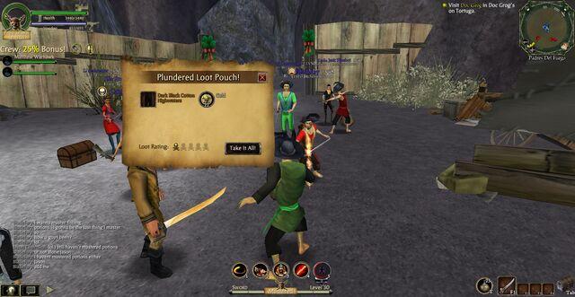 File:Screenshot 2011-12-29 15-28-49.jpg