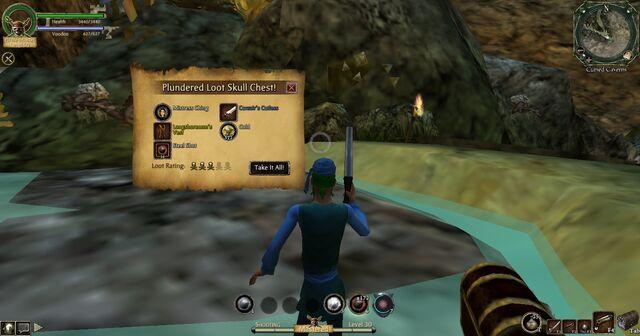 File:Screenshot 2012-02-25 04-14-31.jpg