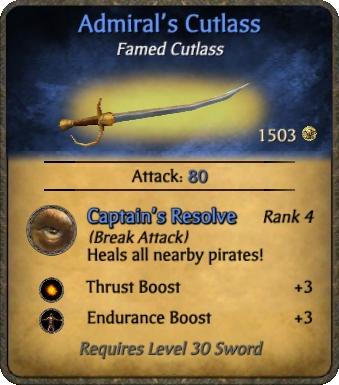 File:Admiral's Cutlass.png