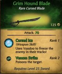 File:Grim hound blade-0.png