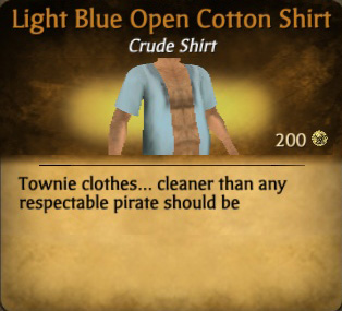 File:Light Blue Open Cotton Shirt.jpg
