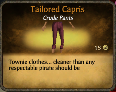 File:Pink Tailored CaprisDC.png