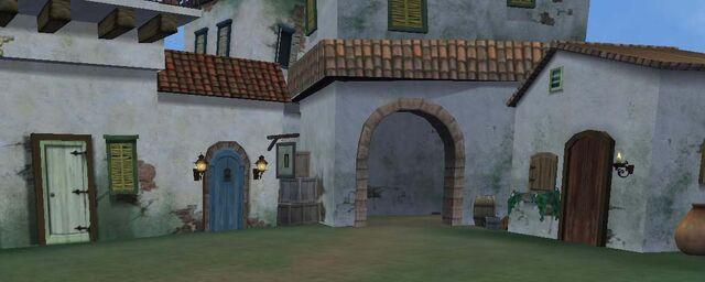File:Tortuga Anne's shop.jpg