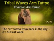 180px-TribalWavesTat