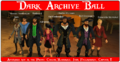 Thumbnail for version as of 21:50, June 7, 2013