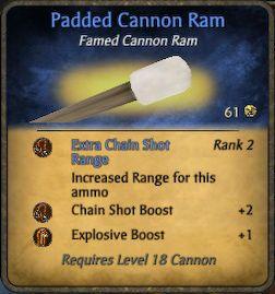 File:Padded cannon ram.jpg