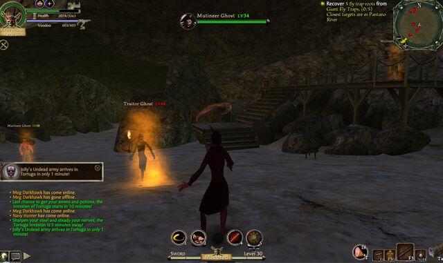 File:Raven's Cave.jpg