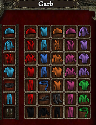 File:Clothes Inventory 4.19.2012.png