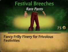 File:JuneTrousers.png