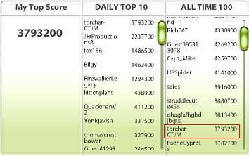 File:Leaderboards - 11-18-11 - 12th place.jpg