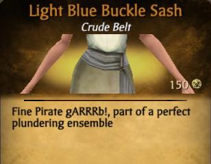 File:Light Blue Buckle Sash.jpg