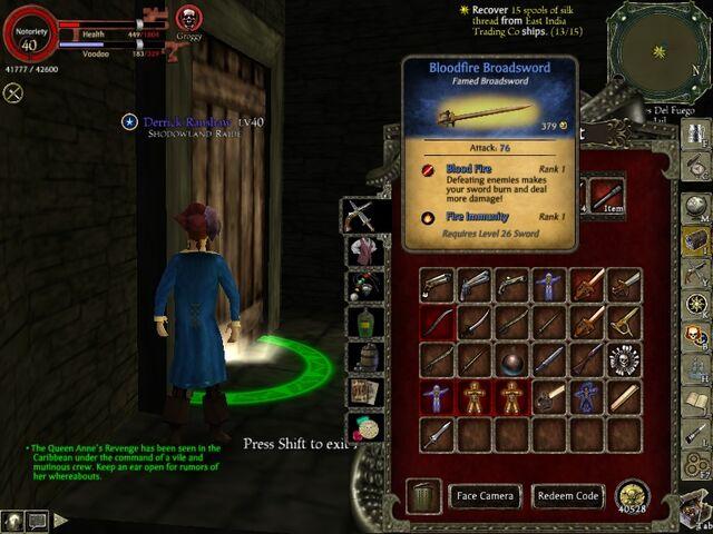 File:Screenshot 2011-08-03 14-09-08.jpg