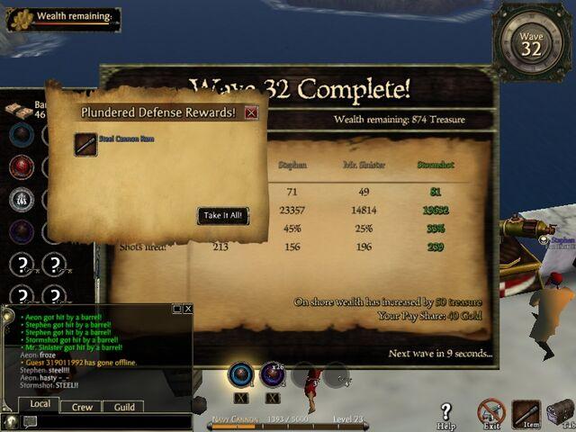 File:Screenshot 2011-12-22 15-21-51.jpg