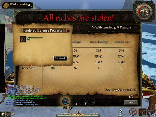 File:Screenshot 2012-02-12 21-28-50.jpg