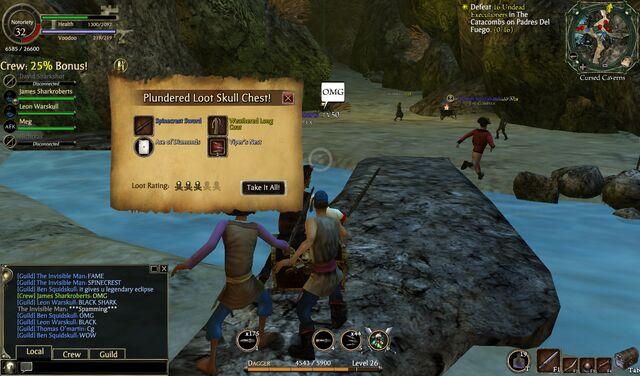 File:Screenshot 2012-02-25 12-37-04.jpg
