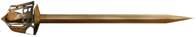 File:Broadsword E(Autocropped) .png